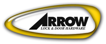Metro Locksmith Services Red Rock, TX 512-605-0368